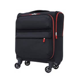 【SAC'S BAR】レジェンドウォーカー LEGEND WALKER スーツケース 4043-39 39cm ブラック