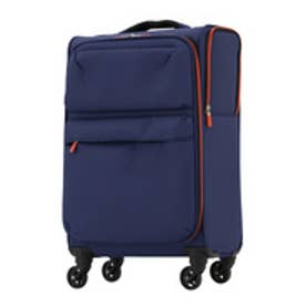 【SAC'S BAR】レジェンドウォーカー LEGEND WALKER スーツケース 4043-49 49cm ネイビー