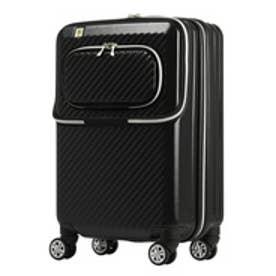 【SAC'S BAR】レジェンドウォーカー LEGEND WALKER スーツケース 6024-48 48cm ブラック