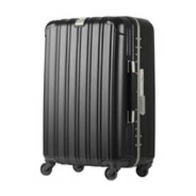 【SAC'S BAR】レジェンドウォーカー LEGEND WALKER スーツケース 6201-49 49cm マットブラック
