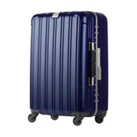 【SAC'S BAR】レジェンドウォーカー LEGEND WALKER スーツケース 6201-49 49cm マットネイビー