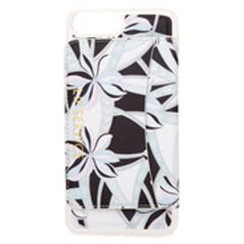 【SAC'S BAR】リップサービス LIPSERVICE iPhone8Plus iPhone7Plus ケース LIP-0452 プチ ブラック