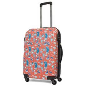 【SAC'S BAR】ムーミン MOOMIN スーツケース MM2-002 56cm BALLOON