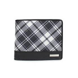 【SAC'S BAR】ニューヨーカー NEWYORKER 財布 NYK025 【10】ブラック