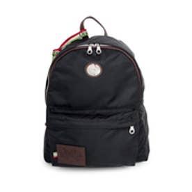 【SAC'S BAR】オロビアンコ Orobianco オロビアンコ リュック 550601 MALPENSA-Z8 03 NYLON (【01】NERO)