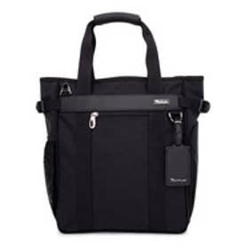 パスファインダー ビジネスバッグ PF6810B 【10】ブラック