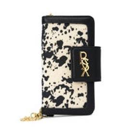 【SAC'S BAR】リゼクシー RESEXXY iPhoneケース REX-17150 DALMATIAN
