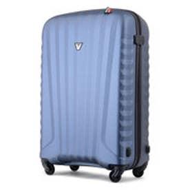 【SAC'S BAR】ロンカート RONCATO スーツケース 5081 UNO ZIP ZSL 74cm 【39】ライトブルー