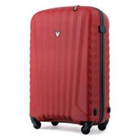 【SAC'S BAR】ロンカート RONCATO スーツケース 5072 UNO ZIP ZSL 71cm 【08】レッド