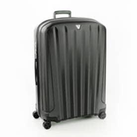 【SAC'S BAR】ロンカート RONCATO スーツケース イタリア製 UNICA 5611 74cm 【01】ブラック