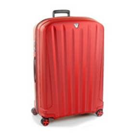 【SAC'S BAR】ロンカート RONCATO スーツケース イタリア製 UNICA 5611 74cm 【09】ルビー