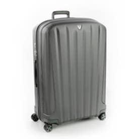 【SAC'S BAR】ロンカート RONCATO スーツケース イタリア製 UNICA 5611 74cm 【12】グレー