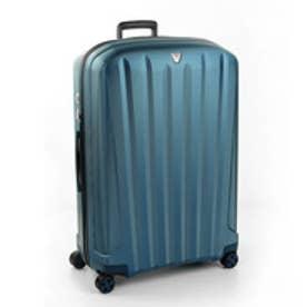 【SAC'S BAR】ロンカート RONCATO スーツケース イタリア製 UNICA 5611 74cm 【23】スカイ