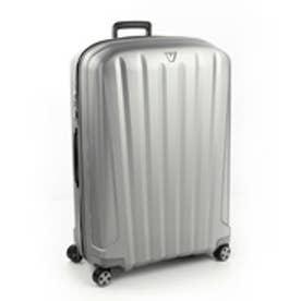 【SAC'S BAR】ロンカート RONCATO スーツケース イタリア製 UNICA 5611 74cm 【25】シルバー
