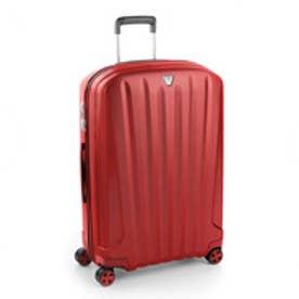 【SAC'S BAR】ロンカート RONCATO スーツケース イタリア製 UNICA 5612 67cm 【09】ルビー