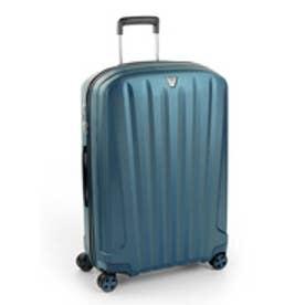 【SAC'S BAR】ロンカート RONCATO スーツケース イタリア製 UNICA 5612 67cm 【23】スカイ