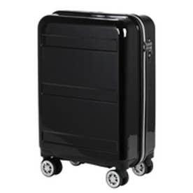 【SAC'S BAR】シフレ SIFFLER スーツケース GRE2042-48 48cm GREEN WORKS ブラック