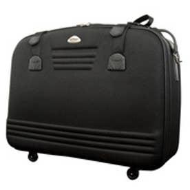 【SAC'S BAR】シフレ Siffler スーツケース ESCAPE`S C3011T-77 77cm ブラック パープル