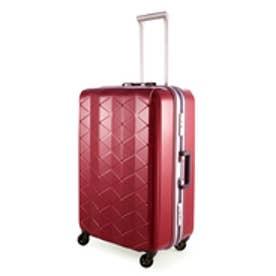 【SAC'S BAR】サンコー SUNCO スーツケース MGC1-63 63cm パールワイン