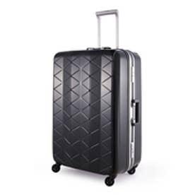 【SAC'S BAR】サンコー SUNCO スーツケース MGC1-69 69cm ガンメタリック