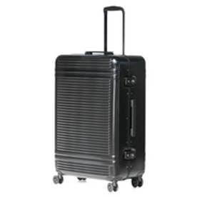 【SAC'S BAR】サンコー SUNCO スーツケース WSW1-68 68cm ブラックカーボン