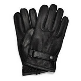 【SAC'S BAR】タケオキクチ TAKEO KIKUCHI 手袋 8077 【01】BLACK