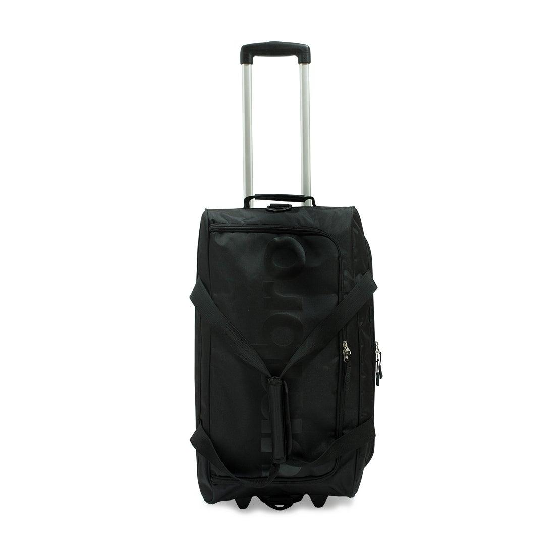 ロコンド 靴とファッションの通販サイト【SAC'SBAR】アンブロumbroボストンキャリー7500263cmボストンシリーズ【001】ブラック