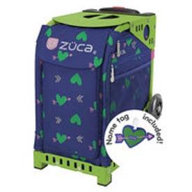 【SAC'S BAR】キャリーケース ZUCA SPORT ズーカ スポーツ 355 Cupid Green