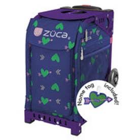 【SAC'S BAR】キャリーケース ZUCA SPORT ズーカ スポーツ 355 Cupid Purple