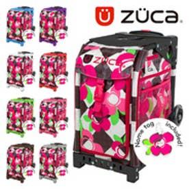 【SAC'S BAR】ZUCA Sport キャリーケース Blossom 340 HotPink