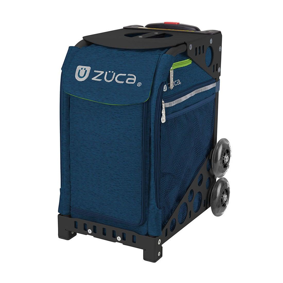 ロコンド 靴とファッションの通販サイト【セット販売】ZUCAスポーツDeepSeaNavy100405Black