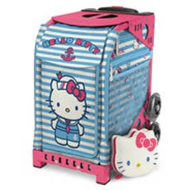 【セット販売】ZUCA スポーツ 142004 Hello Kitty Sail With Me HotPink