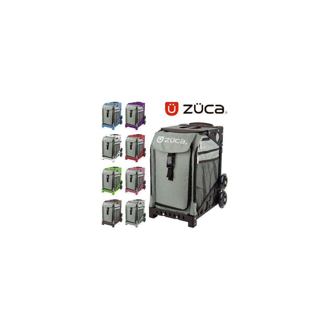 ロコンド 靴とファッションの通販サイト【セット販売】ZUCAスポーツTechno100208Black