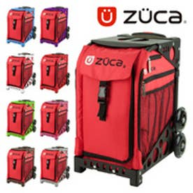 【SAC'S BAR】ZUCA Sport キャリーケース Chili 205 Grey