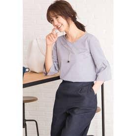 0781ca71fd81d デシグアル Desigual Tシャツ・カットソー -靴&ファッション通販 ロコンド〜自宅 ...