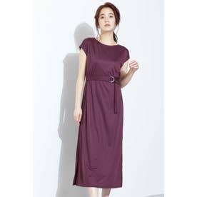 e2e8389ce38e9 ワンピース・ドレス ボルドー -靴&ファッション通販 ロコンド〜自宅で ...