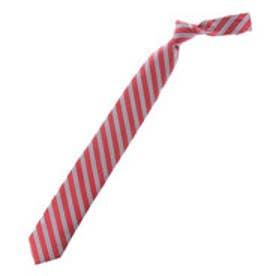 トミーヒルフィガー TOMMY HILFIGER Tie 7.5cm TTSSTP16203 (ライトブルー)
