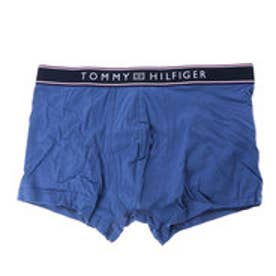 【返品不可商品】トミーヒルフィガー TOMMY HILFIGER 【WEB限定カラー】ストライプコットントランクス