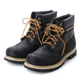 キャタピラー CAT COLORADO CANVAS (BLACK)