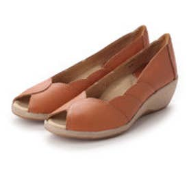 ドクター ショール Dr.Scholl Scholl Comfort Switch Open Toe (Camel)