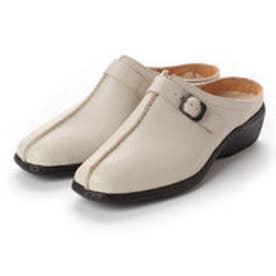 ドクター ショール Dr.Scholl Scholl Comfort Clogs Sandals (Beige)