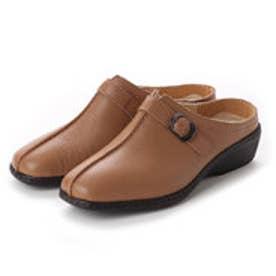ドクター ショール Dr.Scholl Scholl Comfort Clogs Sandals (Maron)
