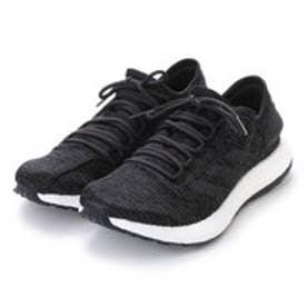 アディダス adidas atmos PUREBOOST (BLACK)