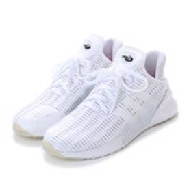 アディダス adidas atmos CLIMACOOL 02/17 (WHITE)
