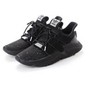アディダス adidas atmos PROPHERE (BLACK)