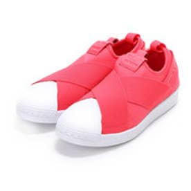 アディダス adidas atmos SUPERSTAR SlipOn W (RED)