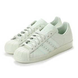 アディダス adidas atmos SUPERSTAR 80S (GREEN)