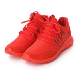 アディダス オリジナルス adidas Originals atmos TUBULAR RDL (RED)