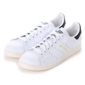 アディダス オリジナルス adidas Originals atmos adidas Originals STAN SMITH (ランニングホワイト/ランニングホワイト/コアブラック)