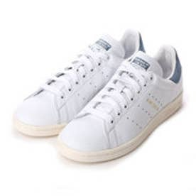 アディダス オリジナルス adidas Originals atmos STAN SMITH (WHITE)